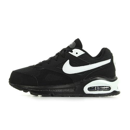 scarpe nike bambino 27
