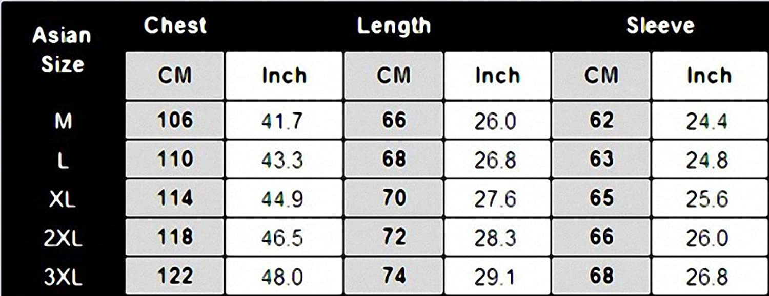 Mens Jacket Spring Causal Slim Patchwork Thin With Hooded Sunscreen Chaqueta M-XXL 5 Colors MWJ1577 at Amazon Mens Clothing store: