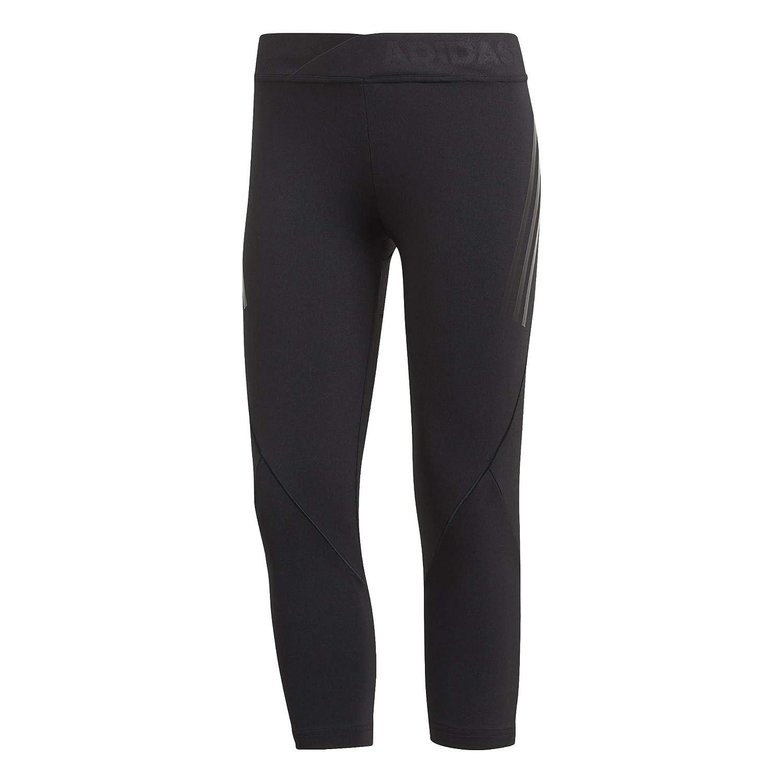 adidas Ask Tec 34t 3s Collants Femme 0AG0N #Adidas DQ3529