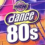 Much Dance '80's