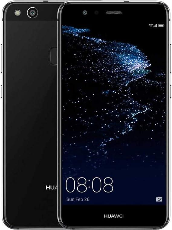 HUAWEI Mobile P10 Lite 5.2