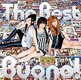 The Best Buono!(通常盤)