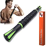 Angker Muscle Roller Stick