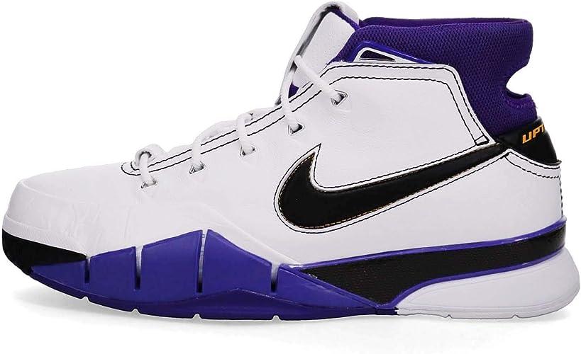 Amazon.com | Nike Kobe 1 Proto Mens Hi