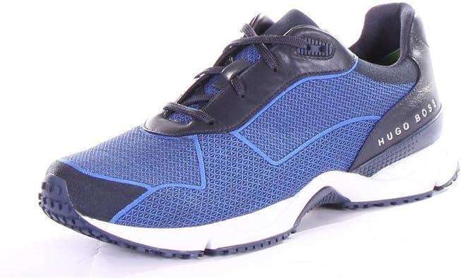 Hugo Boss Velocity_Runn_Syjq Shoes