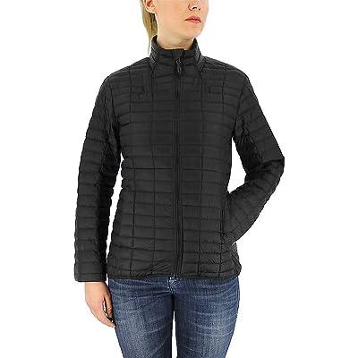 adidas outdoor Women's Flyloft Jacket: Clothing