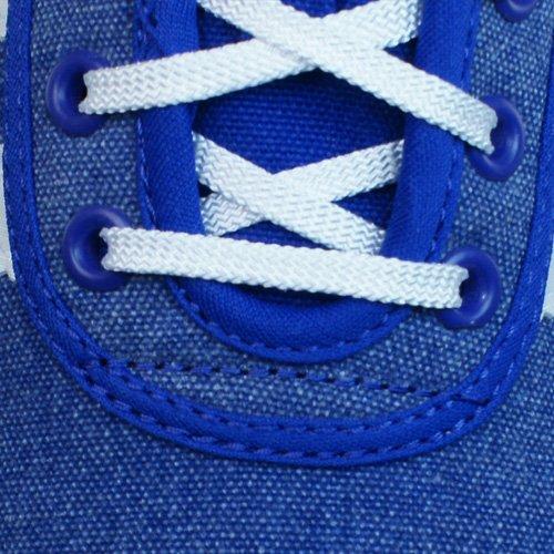 Chaussures Originals Prinbl Adiease joypur De Femmes runwht Adidas Sport pzWawqwt