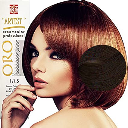 Componenti permanente per capelli