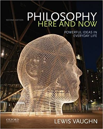 Amazon philosophy here and now powerful ideas in everyday life philosophy here and now powerful ideas in everyday life 2nd edition fandeluxe Choice Image