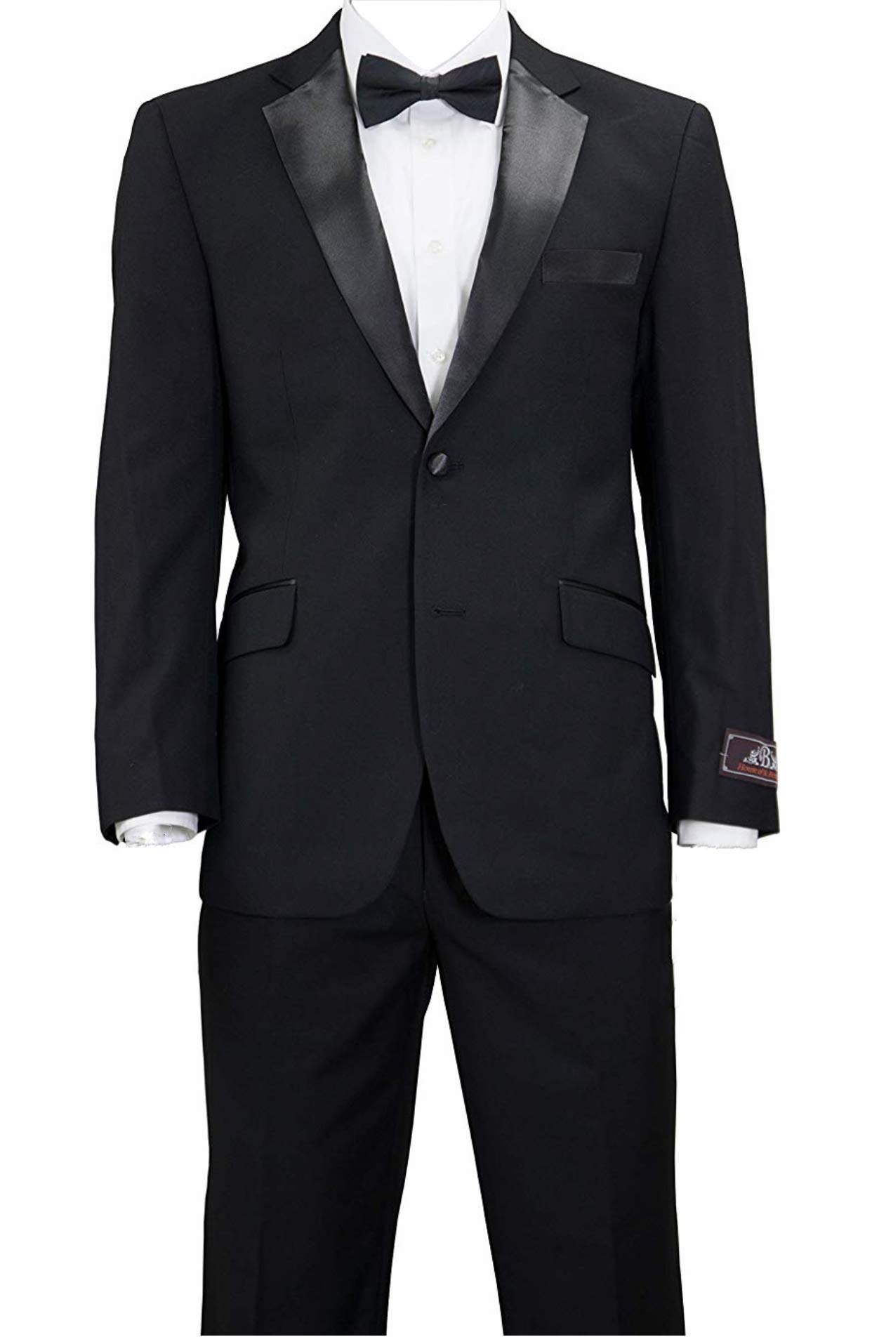 69c0d8babf7 Best Rated in Men's Tuxedos & Helpful Customer Reviews - Amazon.com