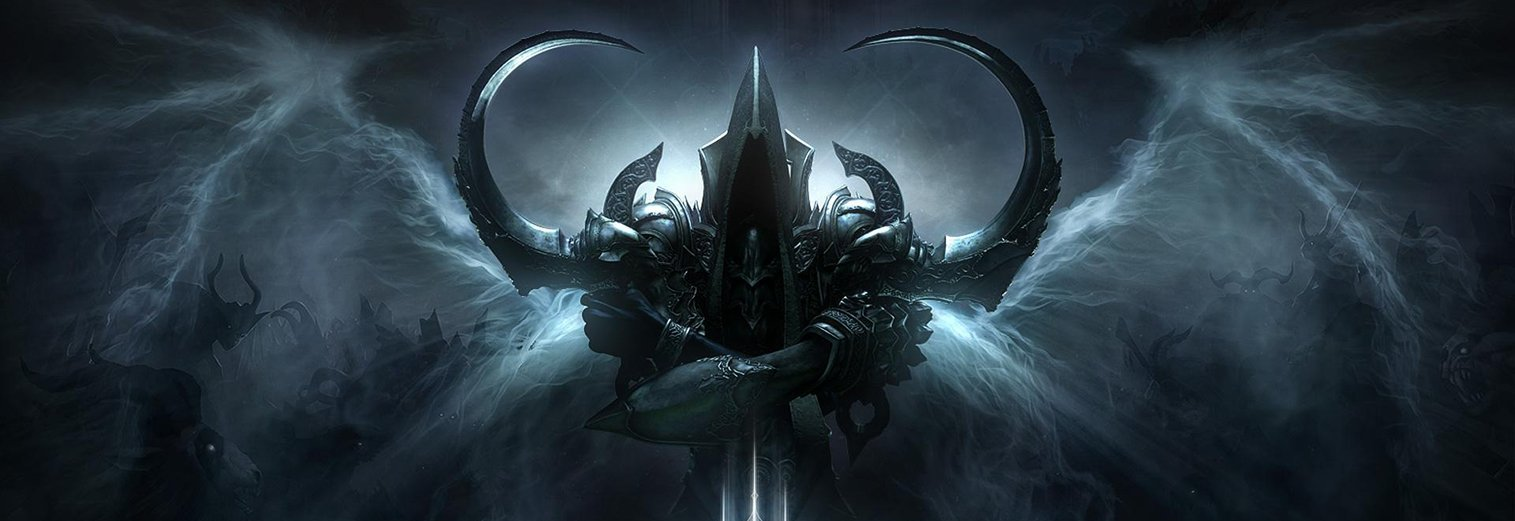 Diablo III: Collector's Edition by Blizzard Entertainment (Image #1)