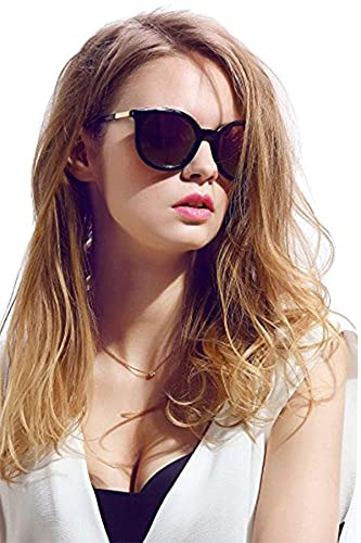Diamond Candy - Gafas de sol - para mujer