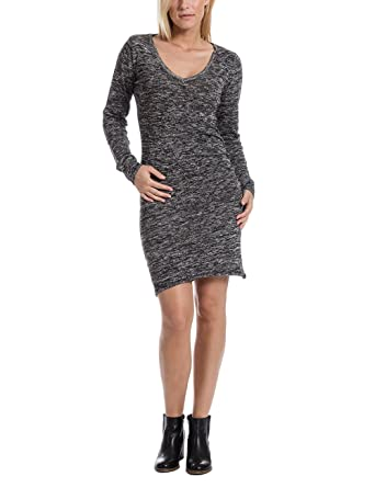 Womens 14-0154 Dress Timezone