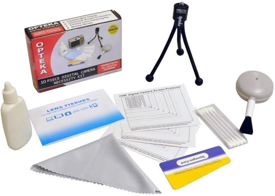 UV + CPL + Warming + .20x Professional Fish Eye Lens +1, +2, +4, 10x Macro 2.2x HD Telephoto Hood More for JVC GC-PX100 GZ-HD3 GZ-HM400 GZ-HM1 GY + 4 Piece Close UP Kit 15 Piece Macro Fisheye Telephoto Lens Filters Set includes 3 Piece Filter Kit