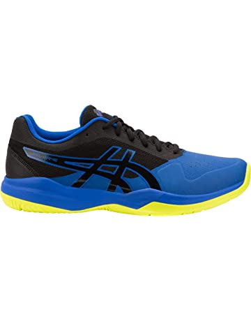 ASICS Gel-Game 7 Mens Tennis Shoe