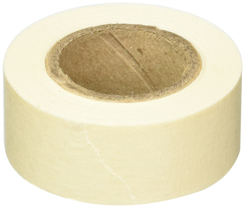 PRO ART 3//4-Inch by 60-Yards Drafting Tape