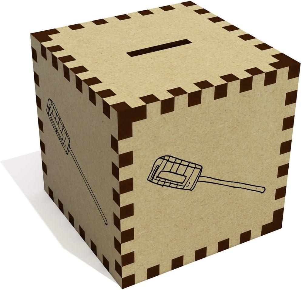 Lollipop Sin Azúcar Caja de Dinero / Hucha (MB00048447): Amazon.es: Juguetes y juegos