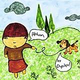 Album By Duplex! by Duplex (2005-05-03)