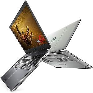 2020 Dell G5 15.6
