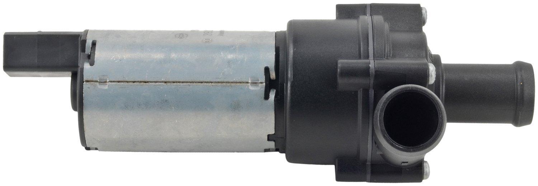 Bosch 392020073 RIC.ELETTRICI