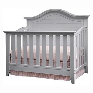 Best Baby Cribs 2017