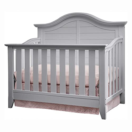 Thomasville Kids Southern Dunes Lifestyle 4-in-1