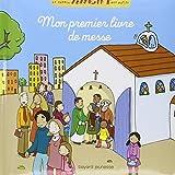 Mon premier livre de messe