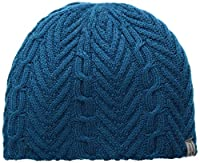 Outdoor Research Women's Jules Beanie, Oasis, 1size