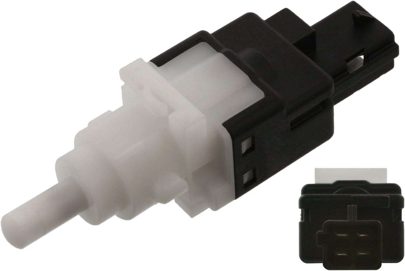 febi bilstein 37579 brake light switch - Pack of 1