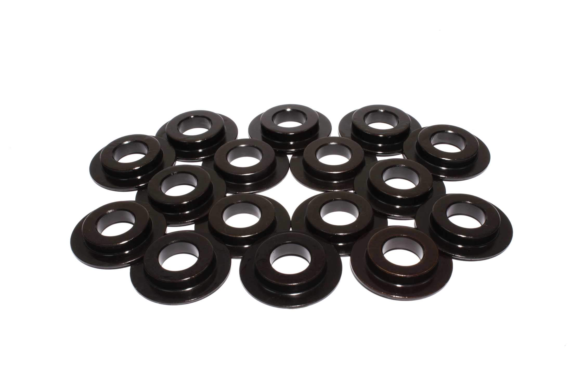 COMP Cams 4705-16 ID Spring Locators - 1.300'' OD, .570'' ID, .060'' Thickness by Comp Cams