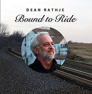 Bound to Ride