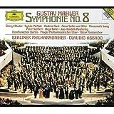 """Mahler : Symphonie n° 8 """"Des Mille"""""""
