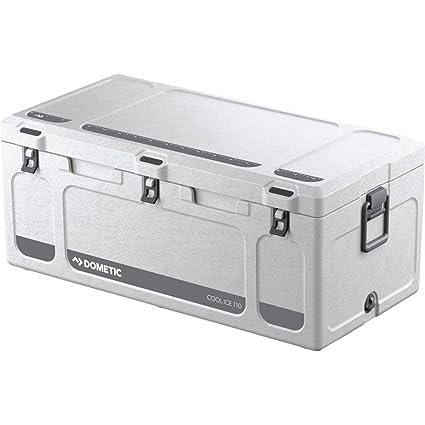 Dometic 9600000546 coolice Ci 110 pasivo de Nevera portátil, Mini ...