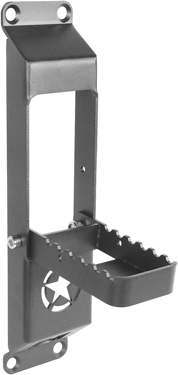 Door Mirror Multiple Manufactures CH1320419 Standard No variation