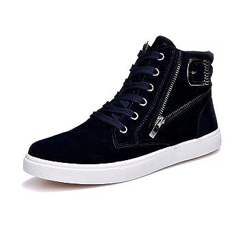 d10ca9863b39b Xiaojuan-shoes