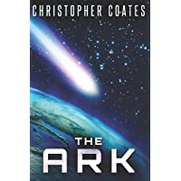 The Ark: Large Print Edition