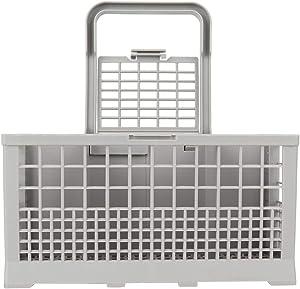 Dishwasher Cutlery Storage Dishwasher Accessories Dishwasher Storage Basket Universal Dishwasher Cutlery Basket