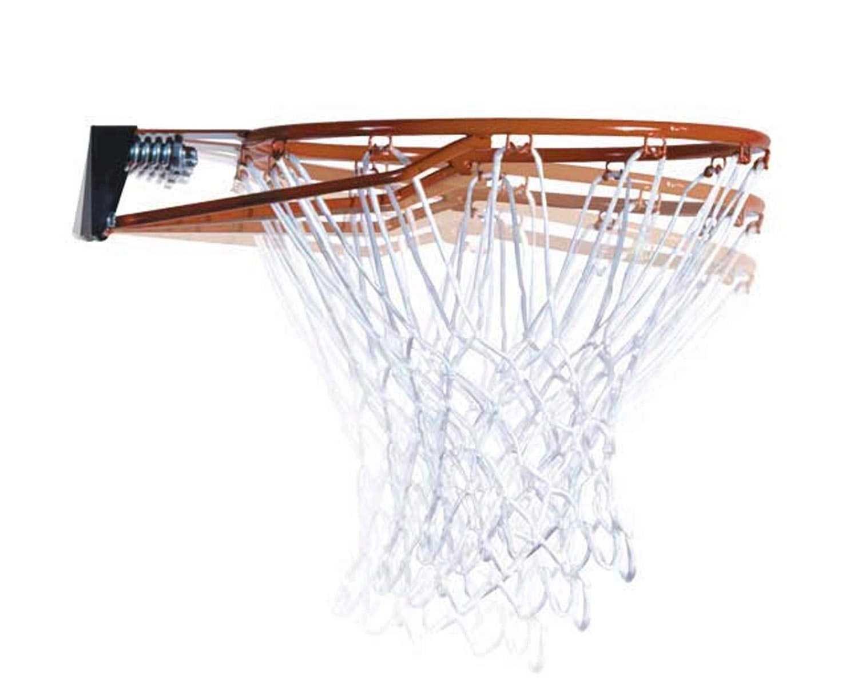 Lifetime 48 Inch Portable Basketball Hoop
