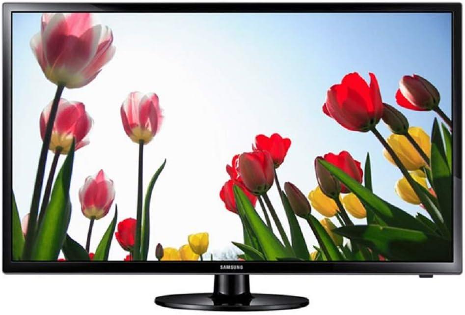 Samsung 59 cm (24 Inches) HD Ready LED TV 24H4003 (Black)