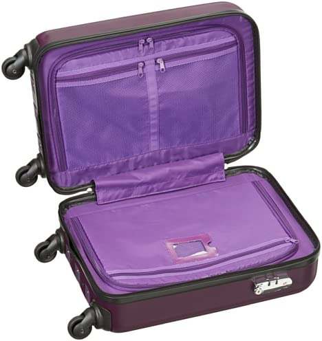 Pack Easy Maletas y trolleys, 38 L,: Amazon.es: Equipaje