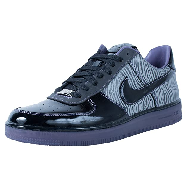 Nike Air Force 1 Downtown NRG