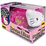 Mini Dream Lites Hello Kitty