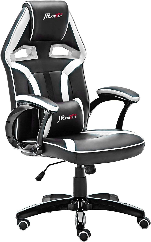 JR Knight Ergonomic Gaming Chair