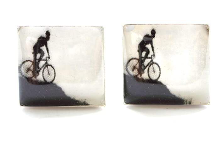 Mancuernas de bicicleta de montaña, mancuernas de bicicleta, mancuernas de bicicleta, mancuernas de