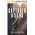 Captured Aliens (The RIM CONFEDERACY Book 12)