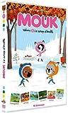 Mouk - Vol. 3 : Le sirop d'érable