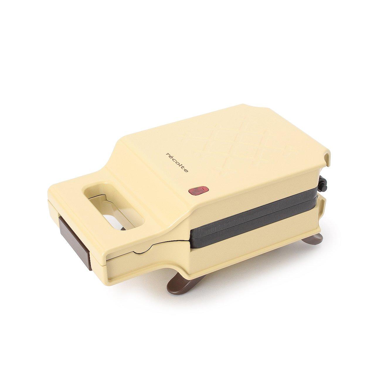 recolte PRESS SAND MAKER Quilt RPS-1 (BE) (beige) rps1