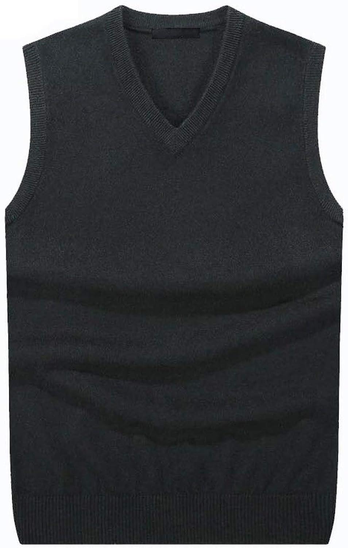 100/% Cotton Vests Best for all Seasons WHITE BLACK   M-L-XL Mens PLAIN VESTS