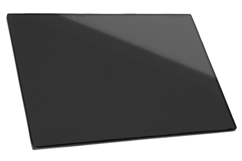 Formatt Hitech FC4x5ND1.2 Firecrest ND Neutral Density 1.2 [並行輸入品]   B019SZCDH0