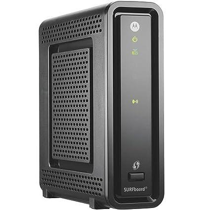 motorola-sbg6580-firmware-update-comcast